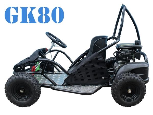 GK80 Side 2