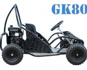 GK80 Side