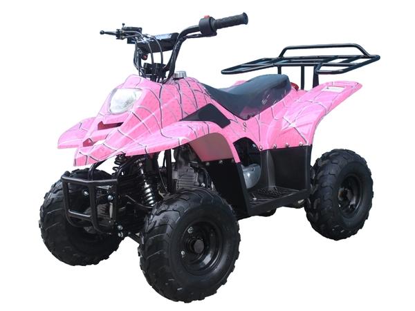 Tao Tao BoulderB1 Pink
