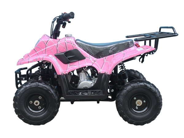 Tao Tao BoulderB1 Pink 1
